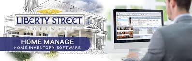 App HomeManage Home Inventory center www.download.ir