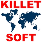 App Killetsoft NTv2Tools logo www.download.ir