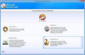 App Lazesoft Data Recovery center www.download.ir