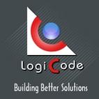 App Logiccode GSM SMS logo www.download.ir