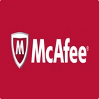 App McAfee Network Security Platform Manager logo www.download.ir