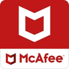 App McAfee ePolicy Orchestrator logo www.download.ir