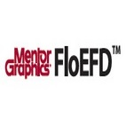 App Mentor Graphics FloEFD logo www.download.ir