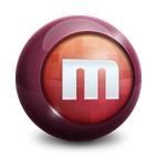 App Miro logo www.download.ir