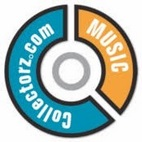 App Music Collector Pro logo www.download.ir