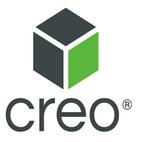 App PTC Creo logo www.download.ir