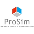 App ProSim Simulis Thermodynamics logo www.download.ir