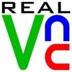 App RealVNC VNC logo www.download.ir