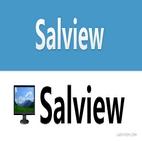 App Salview logo www.download.ir