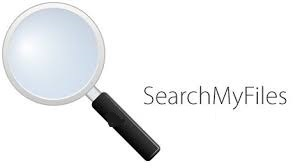 App SearchMyFiles center www.download.ir
