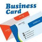 App SmartsysSoft Business Card Maker logo www.download.ir