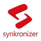 App Synkronizer for Excel logo www.download.ir
