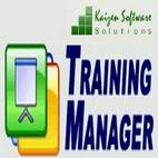 App Training Manager logo www.download.ir