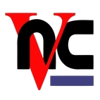 App TurboVNC logo www.download.ir