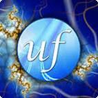 App Ultra Fractal Extended logo www.download.ir