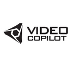 App Video Copilot Heat Distortion logo www.download.ir