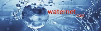 App WaterNET-CAD center www.download.ir