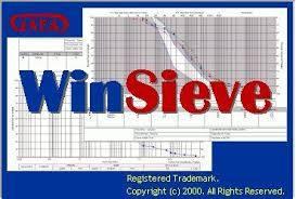 App Winsieve center www.download.ir