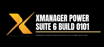 App Xmanager Power Suite enter www.download.ir
