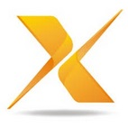 App Xmanager Power Suite logo www.download.ir