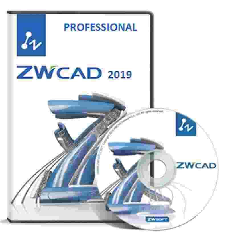 App ZwCAD Software ZW3D center www.download.ir