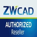 App ZwCAD Software ZW3D logo www.download.ir