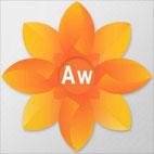 Artweaver.logo