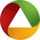 Ashampoo.Office.logo
