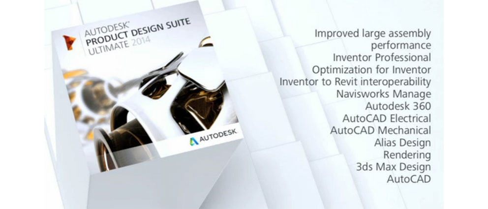 Autodesk.Product.Design.Suite.center