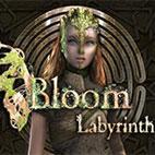 دانلود بازی کامپیوتر Bloom Labyrinth نسخه PLAZA