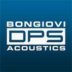 Bongiovi.Acoustics.DPS.logo