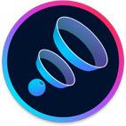 Boom.3D.logo