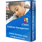 CIMS.logo