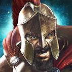 Call-of-Spartan-logo