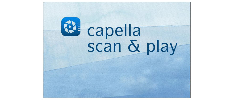 Capella.scan.center