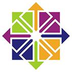 CentOS-Logo