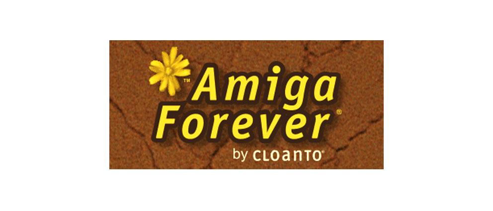 Cloanto.Amiga.Forever.center