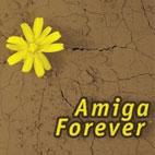 Cloanto.Amiga.Forever.logo
