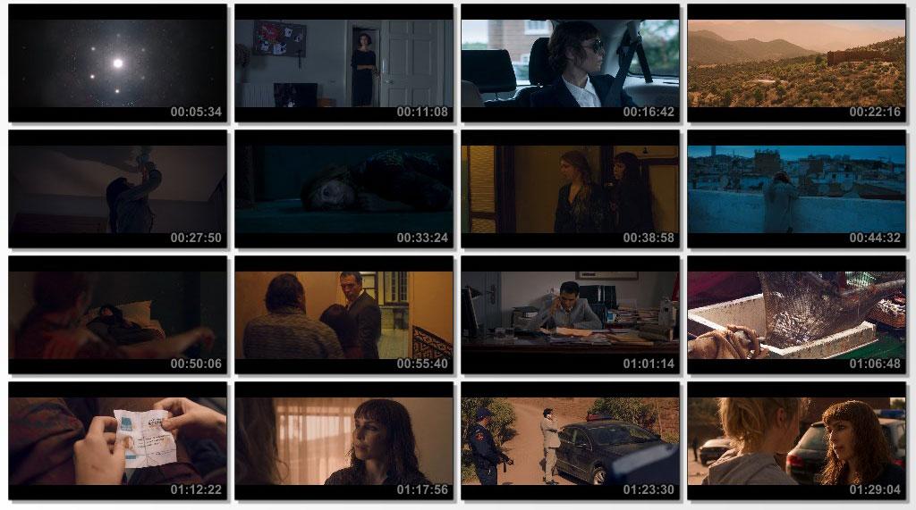 Close 2019 - Screen