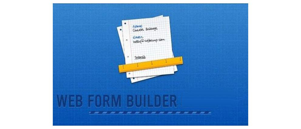 CoffeeCup.Web.Form.Builder.center
