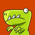 Crazy-Dino-Park-logo