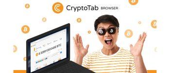 Cryptotab.Browser.center