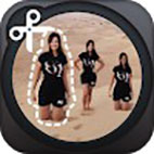Cut-Paste-Photo-Seamless-Edit-logo