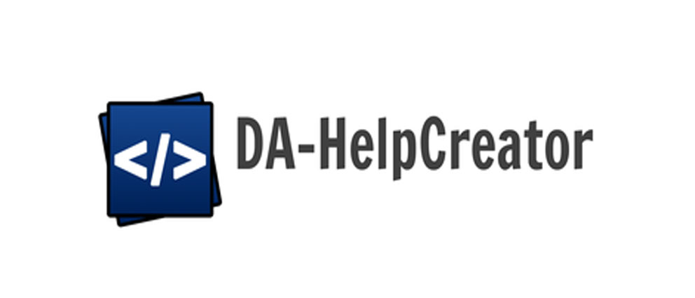DAHelpCreator.center