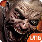 DEAD-WARFARE-Zombie-logo