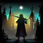 Dark-Dungeon-Survival-logo