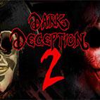 دانلود بازی کامپیوتر Dark Deception نسخه PLAZA