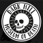 دانلود بازی کامپیوتر Dark Hill Museum of Death نسخه DARKSiDERS