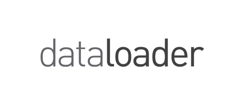 Data.Loader.center