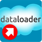 Data.Loader.logo